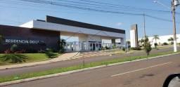 Casa de Condomínio com 3 dorms, Residencial do Lago, Pirassununga - R$ 450 mil, Cod: 101