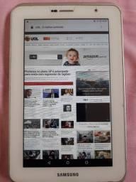 Tablet Samsung Galaxy Tab 2 7.0 GT-P3100 Pega Chip