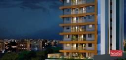 Apartamento à venda com 3 dormitórios em Jardim amalia, Volta redonda cod:17086