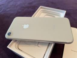 IPhone 8 64MG