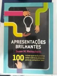 Apresentações Brilhantes. 100 Coisas Que Você Precisa Saber