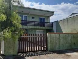 Casa para locação em Guaratuba