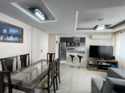 Apartamento à venda com 3 dormitórios em Vila ipiranga, Porto alegre cod:EX9912