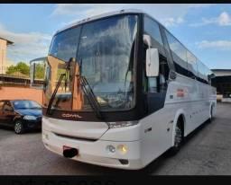 Oportunidade Para Comprar o Seu 1° Ônibus