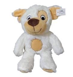 Urso pelúcia Br machine
