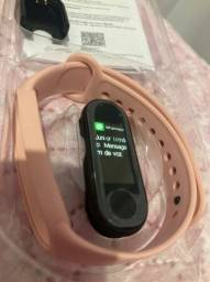 Vendo Xoss M5 smart watch bluetooth FIT PRO