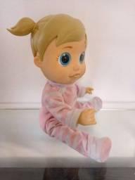 Boneca Analu