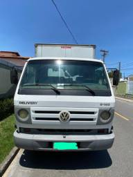 VW Delivery 5-140