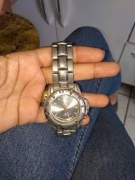 Relógio masculino original - Marca Orient