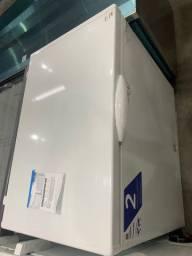 Freezer 311 litros fricon pronta entrega (ALEF)