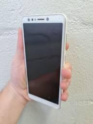 Asus Zenfone 5 Selfie Pro - Branco