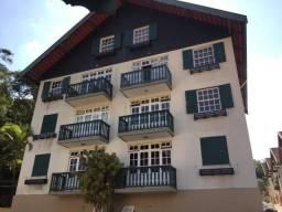Apartamento à venda nas Braunes