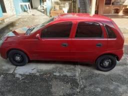 Corsa Hatch  maxx por R$ 14.000