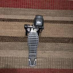 Pedal de bumbo Pdp (DW) ( ler anúncio )
