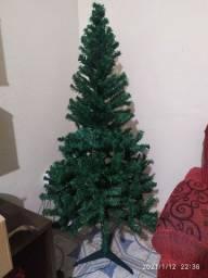 Pinheiro, para árvore de Natal
