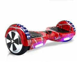 hoverboard -R$ 980,00