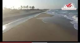 Terrenos e Lotes a Beira Mar de Parajuru