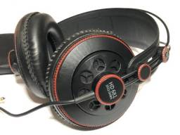 Headfone Superlux HD681