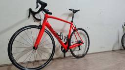 Tarmac Specialized 58