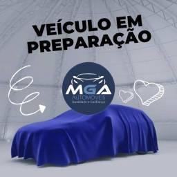 C3 2012/2013 1.6 PICASSO EXCLUSIVE 16V FLEX 4P AUTOMÁTICO
