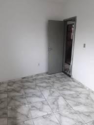 Apartamento de 2 quartos em bento ribeiro na rua anda luzia 430 a apt 201