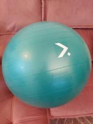 Bola de pilates Oxer 55cm.