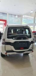Mitsubishi Full okm