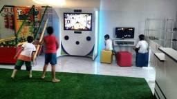 Cabinetes para Games -aberto a negociação