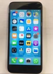 iPhone 6 64 gigas semi novo