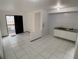 Apartamento Condomínio Clube Gran Park Passaros