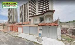 REF: 03263 - Casa plana para locação!