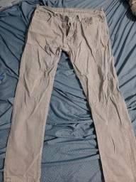 Calça Jeans!!