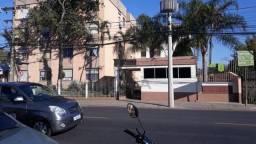 Apartamento para alugar com 2 dormitórios em Centro, Canoas cod:2234-L
