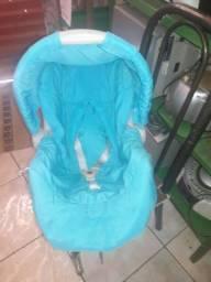 bebê conforto para transporte