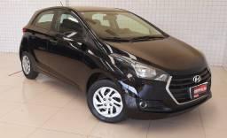 Hyundai Hb20 Comfort 1.0  R$ 48.000,00