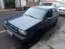 Fiat tipo 1.6 1995..docs 2020 ok...repasse