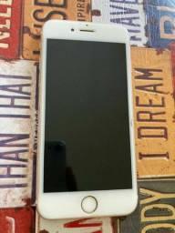 Iphone 6S - Lindo