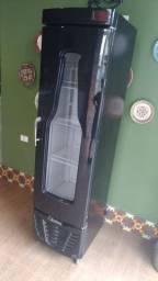 Refrigerador para Bebidas Gelopar