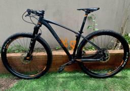 Bike Oggi 7.3 M (17)