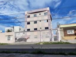 03 Quartos Sendo 01 Suíte + WCE, 01 Vaga, Lto JD Paulo Afonso/Vila Mocó, ao lado do BioS