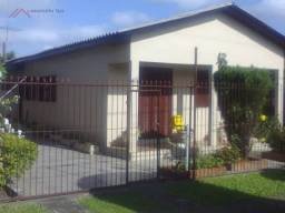 AM - Casa Lages/SC