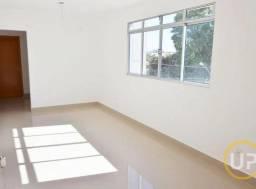 Apartamento. Entrada R$ 8.474