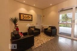 Apartamento à venda com 3 dormitórios em Vila Osasco, OSASCO cod:16301