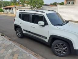 Jeep renegade 2016/2017