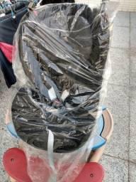 Cadeirinha Maxi Cosi Tobi - 9 a 18Kg - Estado de Nova - Higienizada