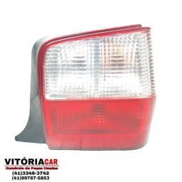 Lanterna Direita Fiat Uno Pitbull 2003/2013