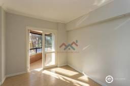 Apartamento com 3 dormitórios à venda, 148 m² por R$ 850.000 - Marechal Rondon - Canoas/RS