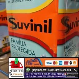 :::A marca preferida do pintor #tintas #Vem negociar !