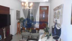 Título do anúncio: Apartamento para Venda em Rio de Janeiro, ENGENHO NOVO, 2 dormitórios, 1 banheiro, 1 vaga