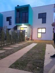 Excelentes apartamentos em Uvaranas - Conjunto Inova !!